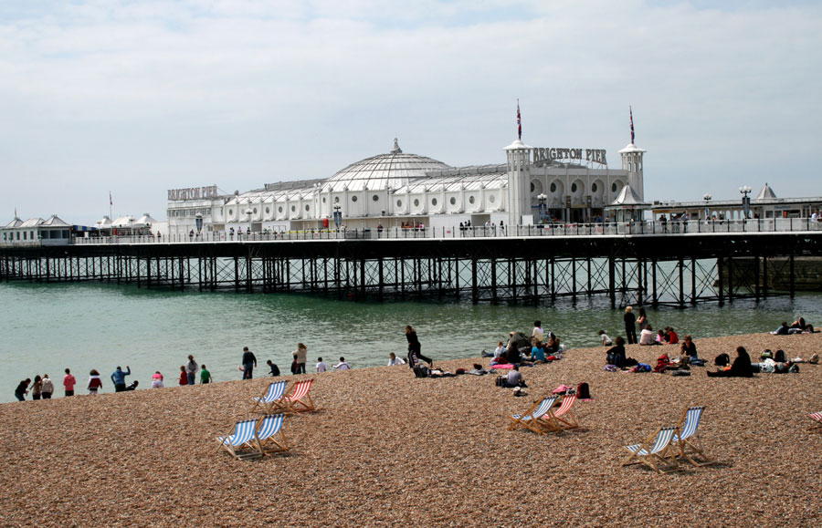 churchill-brighton-attractions-pier